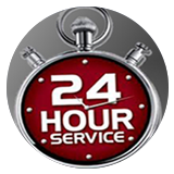 Community Locksmith Store Tucson, AZ 520-226-3837